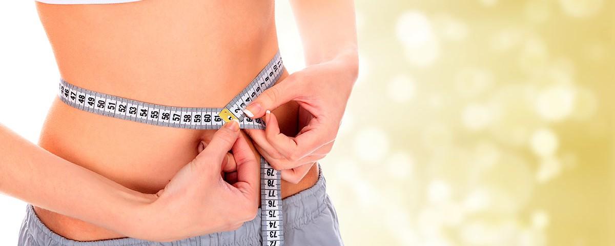 """Résultat de recherche d'images pour """"slim body"""""""