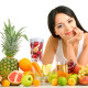 health-fruit