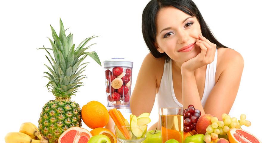 Omega-3 Las cuantas calorias tengo que consumir para bajar de peso rapido como